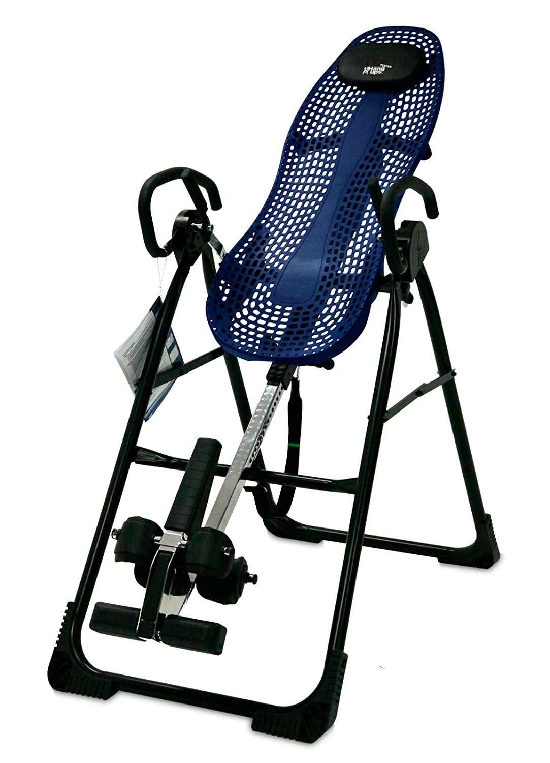 Image result for Inversion table reviews
