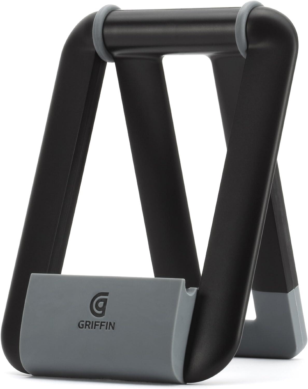 GC16044 Griffin Stand for iPad 2// iPad Mini //Galaxy Tab