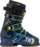 Full Tilt Tom Wallisch Pro LTD Ski Boots Mens