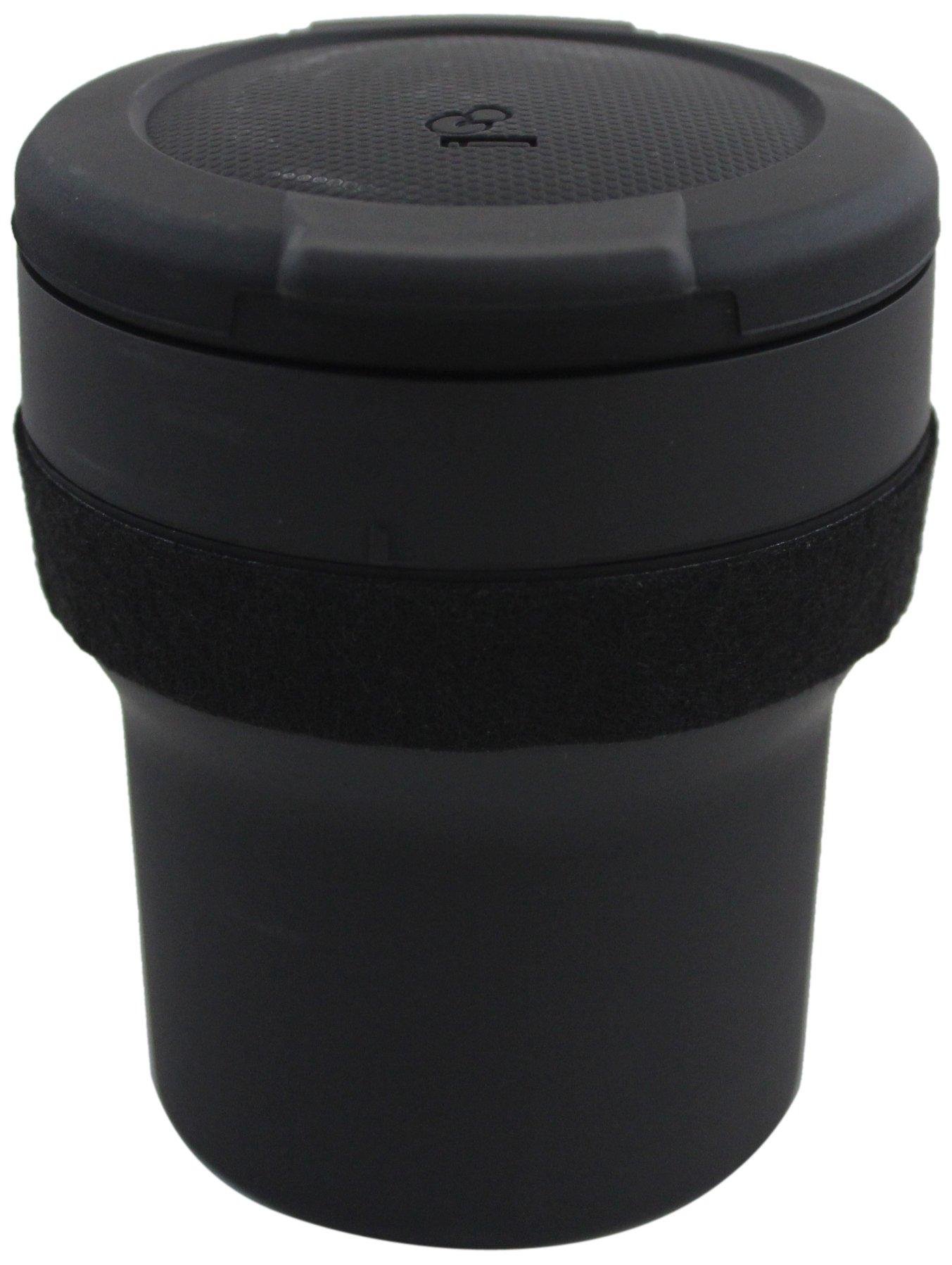 Genuine Kia Accessories P8160-2K000 Ash Cup