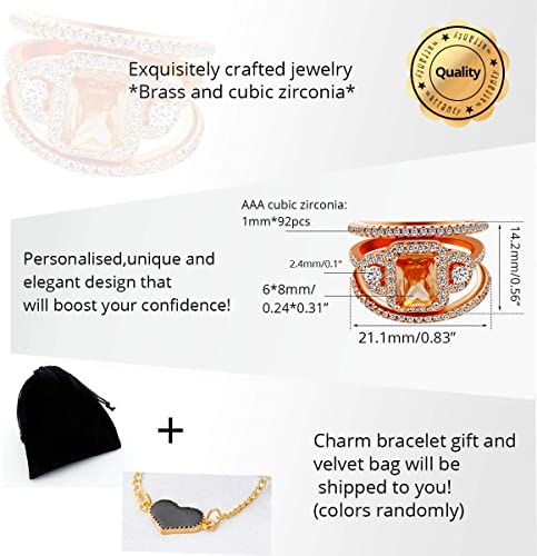 Uloveido  product image 3