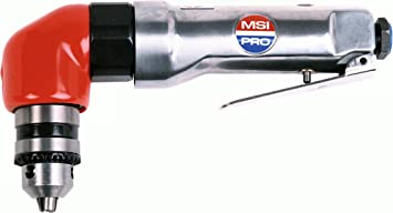 MSI SM709 featured image 1