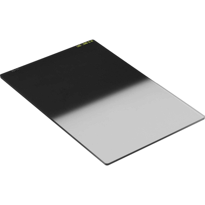 Lee Filters 0.6 ND Grad Hard 100X150MM Neutral Density Filter