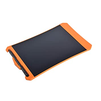 Leotec Pizarra digital SketchBoard Thick Eight Naranja ...
