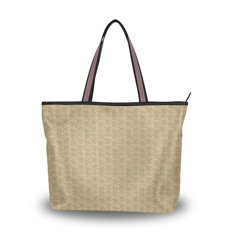 LEEZONE women microfiber handbag with Tung