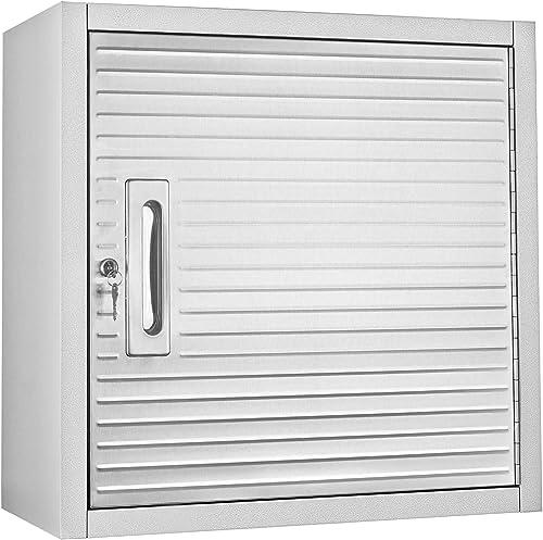 UltraHD Wall Cabinet 24 L x 12 D x 24 H