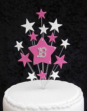 decoration gateau anniversaire 18 ans arts culinaires magiques. Black Bedroom Furniture Sets. Home Design Ideas