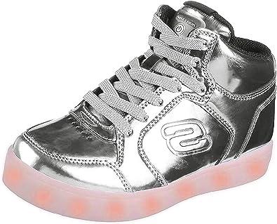 Skechers Kids Energy Lights Eliptic
