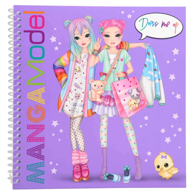 Mejor valorados en Cuadernos para colorear & Opiniones ...
