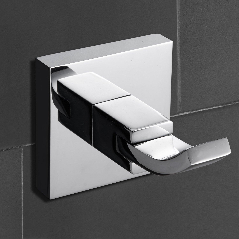 Lightinthebox® Sprinkle® High Quality Durable Bathroom Accessories ...