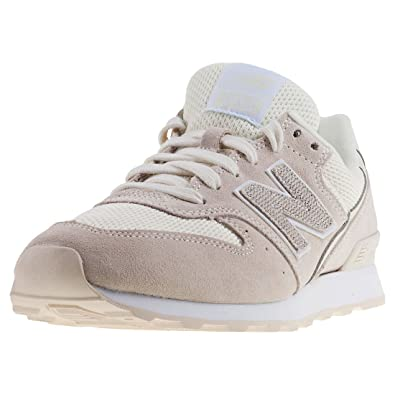 best cheap 72eb5 ac11c New Balance Damen Wr996-lcb-d Sneaker
