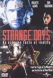 Strange Days [DVD] [Import]