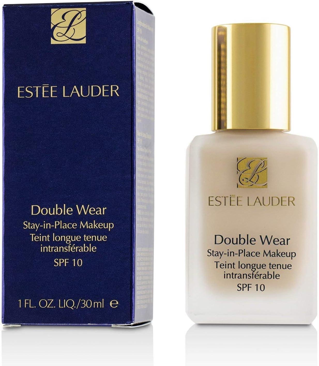 Estée Lauder, Prebase - 30 ml.: Amazon.es: Belleza