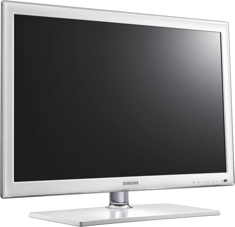 Samsung UE27D5010N - TV: Amazon.es: Electrónica