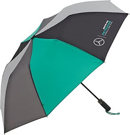 Mercedes AMG Parapluie Compact
