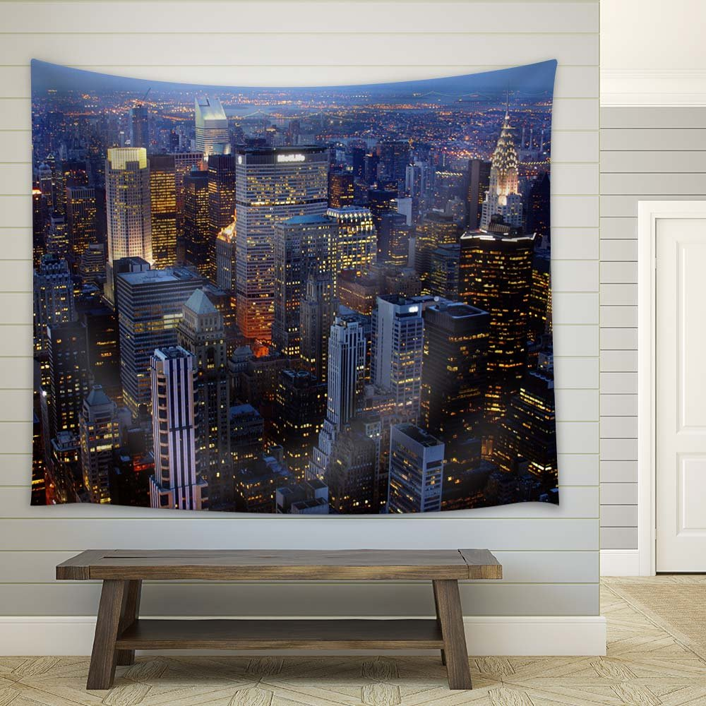Fabric Tapestry, Home Decor