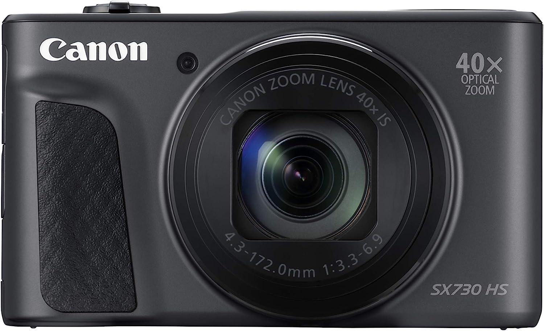 デジタルカメラの人気おすすめランキング20選【2021年最新版!初心者用・安いものも紹介】