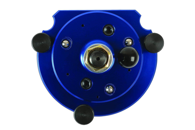 Laser 6540/Cig/üe/ñal ret/én de Aceite Herramienta