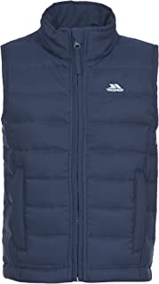 Trespass Kids Jadda Gilet