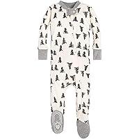 50c2d76b2 Amazon Best Sellers  Best Men s Pajama Sets