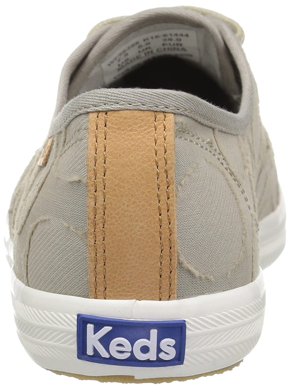 35359bf35c7fd Keds womens champion circle jacquard fashion sneaker fashion sneakers jpg  1114x1500 Keds circle