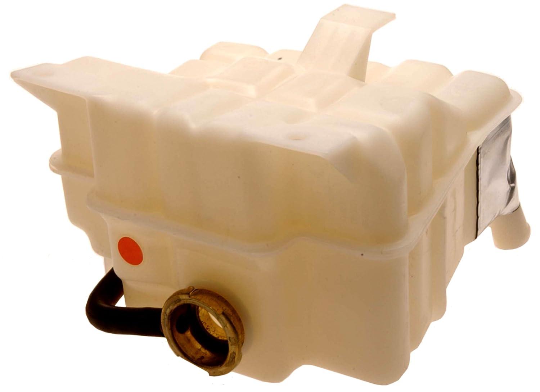 ACDelco 15156662 GM Original Equipment Radiator Surge Tank
