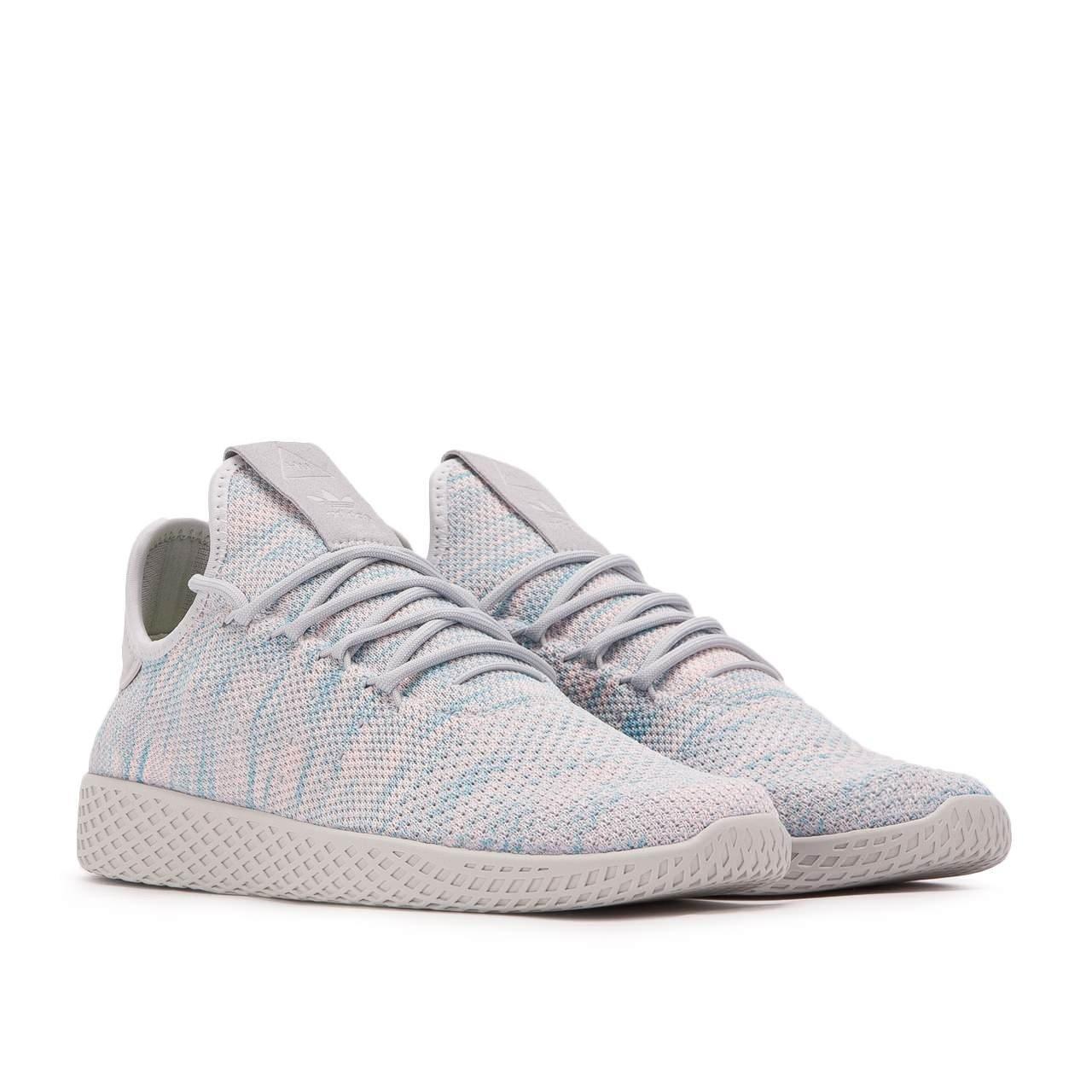06eddb8a9 adidas PW Tennis HU - BY2671  Amazon.co.uk  Shoes   Bags