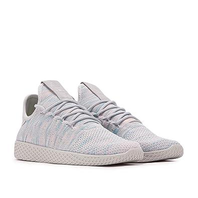 : adidas pharrell williams hu: scarpe da tennis