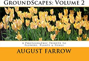 Sweepstakes: GroundScapes: Volume 2: A Photographic...
