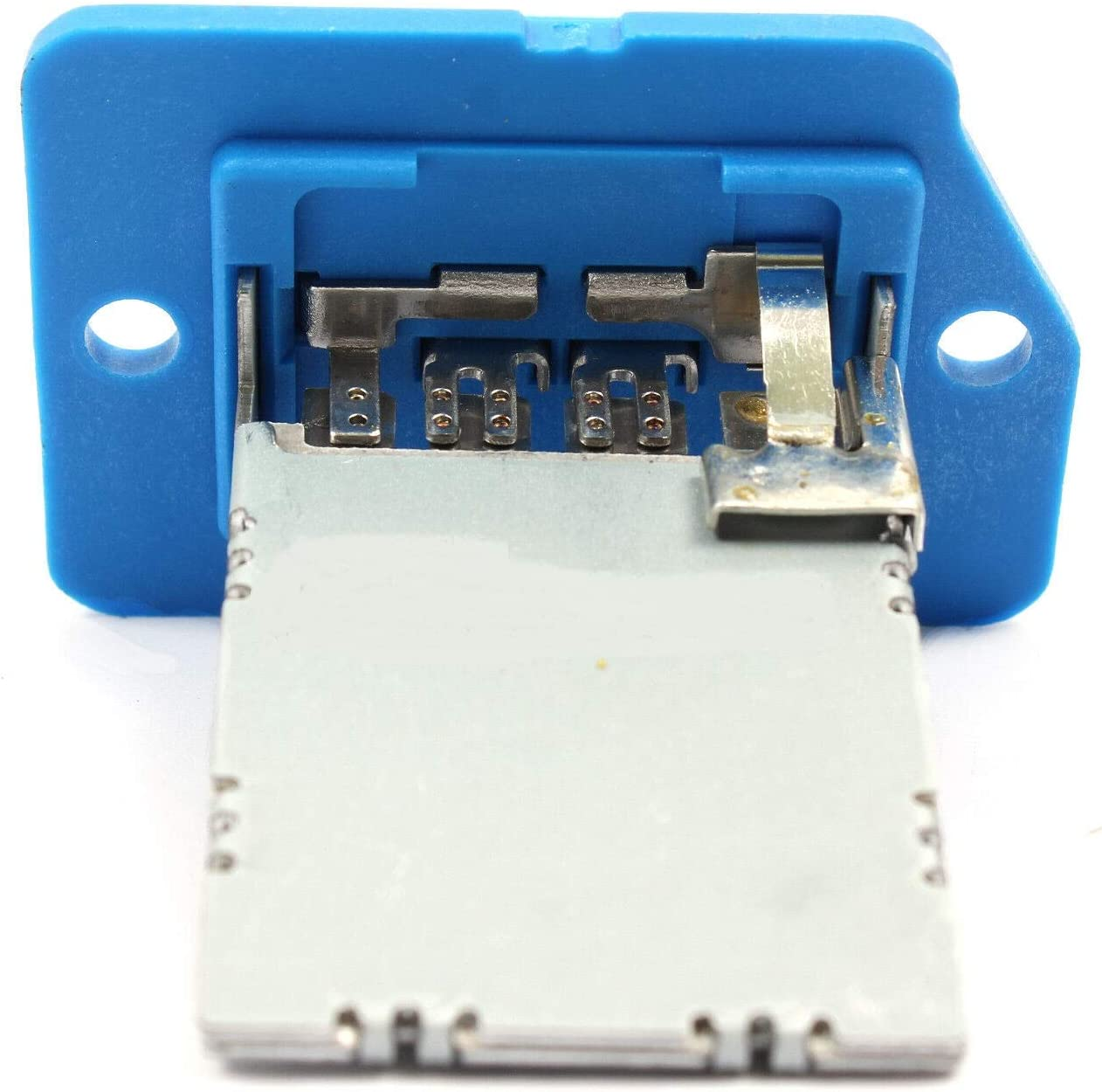 3//4 D DIM 3//8 Depth Double Sealed CAM Follower Bearing: CR-12 Buu 1 7//16 L DIM 9//16 Height DIM 158870
