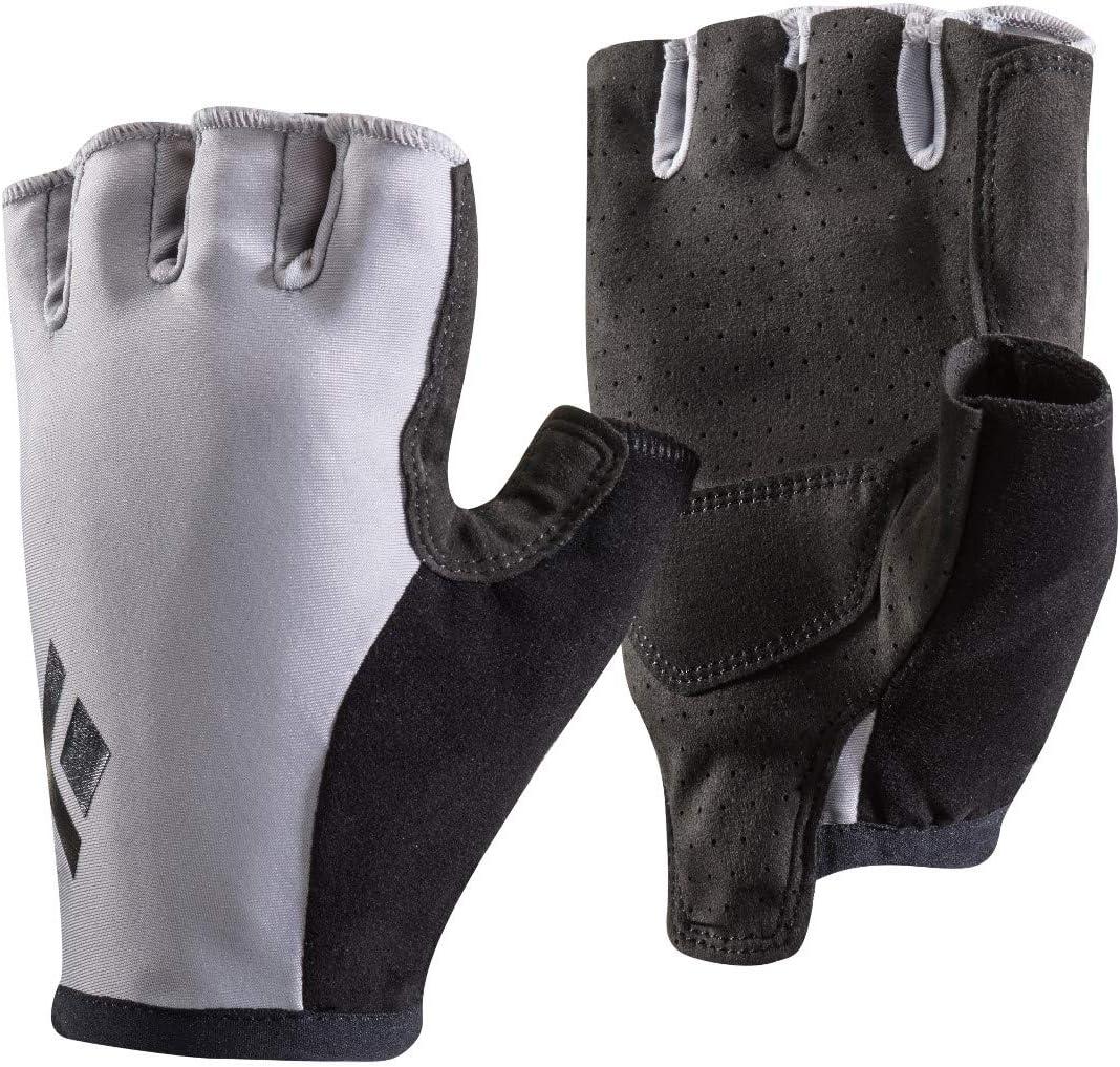 Black Diamond Midweight Wooltech Gloves Guantes Unisex Adulto