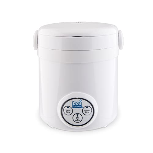 Brown Rice Cooker: Amazon.com
