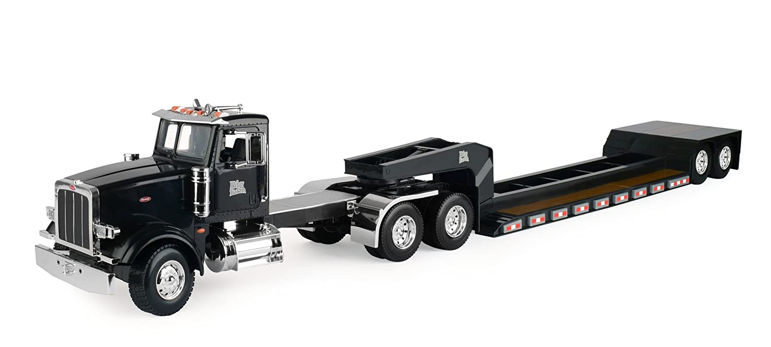Kenworth Big Trucks likewise 2032402539 in addition SuperTransporterSemiTrailerElectricRTRRCTruck likewise 1 1 4 Scale Semi Truck 2N62ayfancBjaHMpxdN2dfeBh0dvXKC2gvAKtVq EUQ additionally 133278470200928507. on toy semis with dump trailers