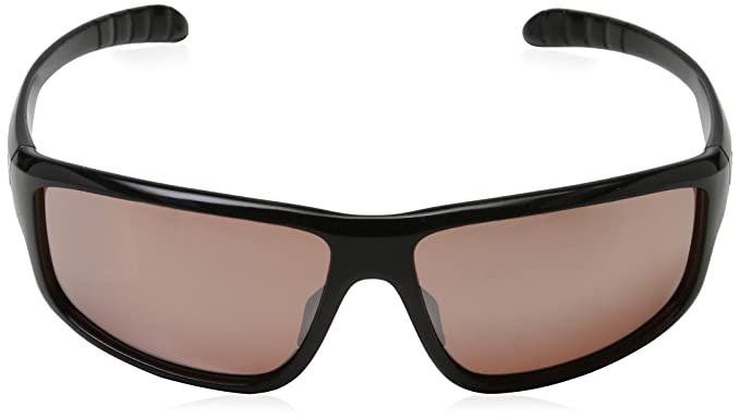 adidas Eyewear Herren Kumacross Sonnenbrille, Grün, One Size
