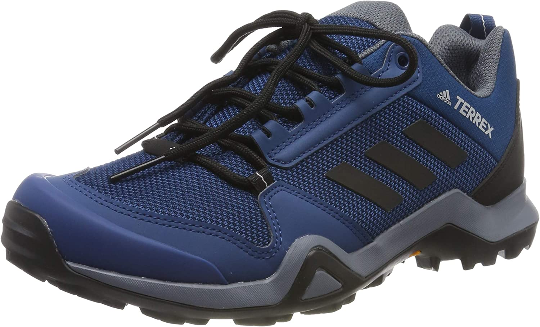 adidas Terrex Ax3, Zapatillas de Trail Running para Hombre