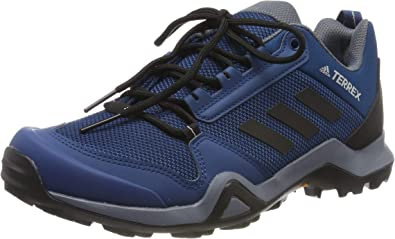 brand new outlet store sale best place adidas Terrex Ax3, Chaussures de Trail Homme: Amazon.fr ...