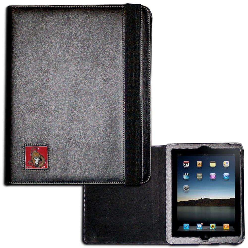 Siskiyou NHL iPad 2 Folio Case