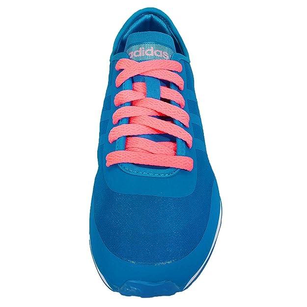 ADIDAS GROOVE TM W F97991 (41 13EU): : Schuhe