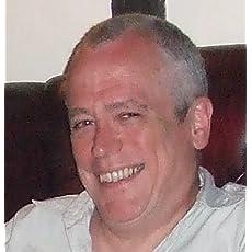 Bruce  W. Johnson