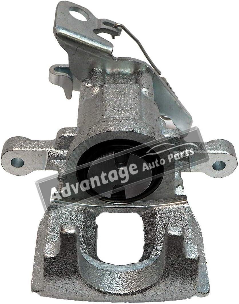 B5Y, B4Y Advantage Brake Caliper Rear Offside Right Fits Mondeo Mk3 20042007 OE /1356388