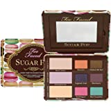 Too Faced - Sugar Pop Sugary Sweet Eye Shadow Collection