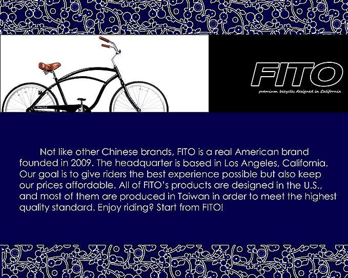 Schwinn PAIR TOP USA BRAND PINK BICYCLE KRATON RUBBER HANDLEBAR GRIPS FOR CRUISER BIKES AND ALL TYPES LADIES BIKES