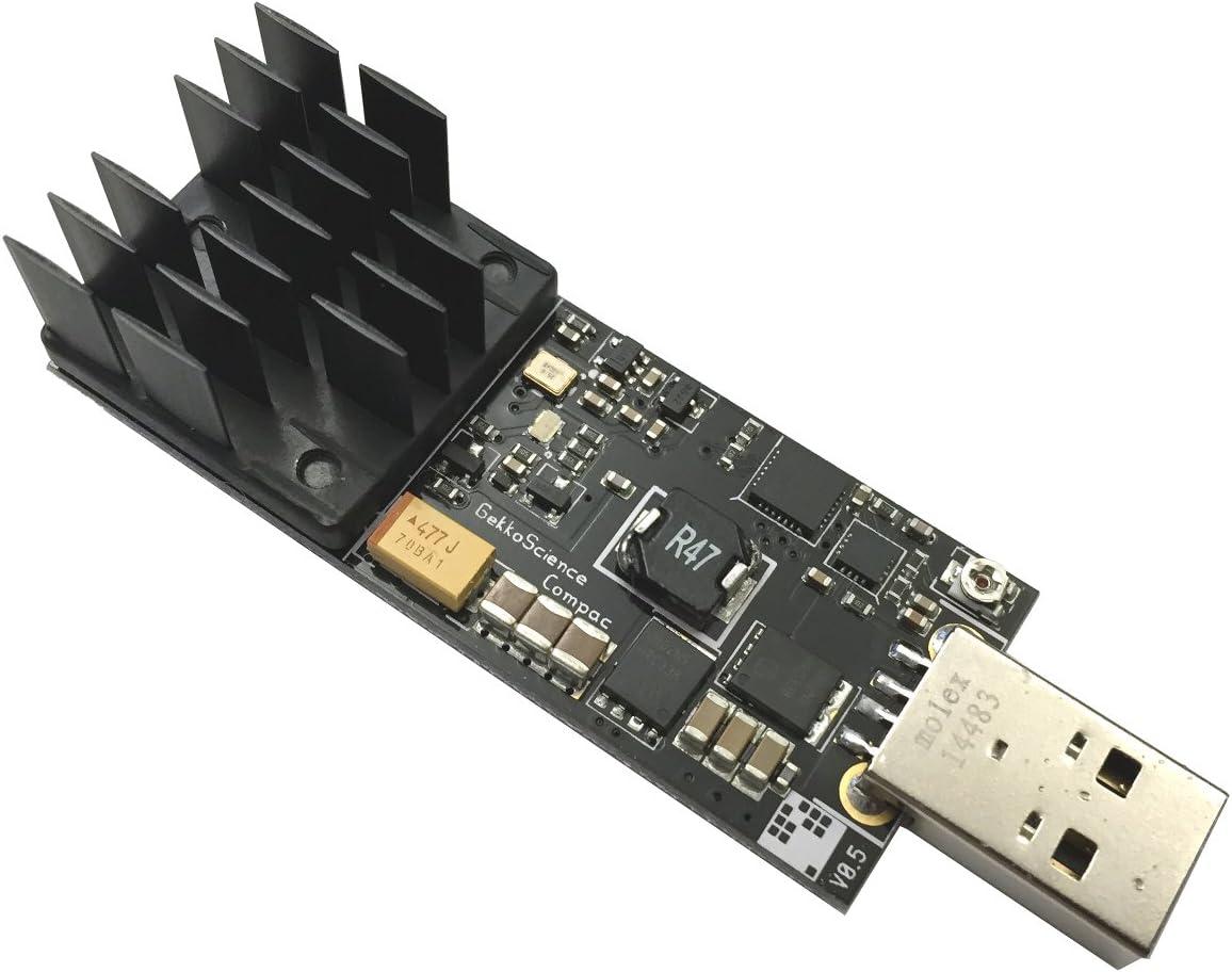 hardware minar criptomonedas