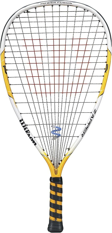 Wilson Zapper Racquetball Racquet