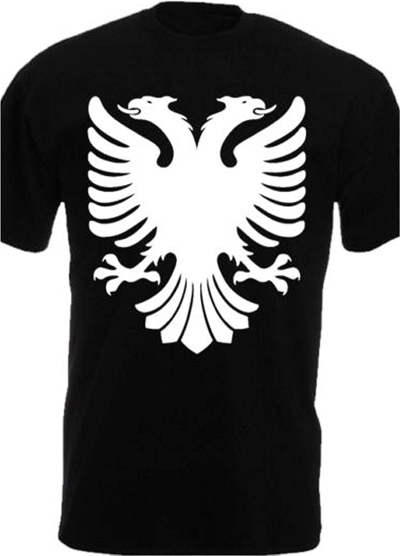 Baits Karpfen Boilies Carp T-Shirt Angeln Köder Fang Rute Motive Fisch 2 hunter