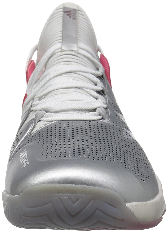 new product 0e070 4bc1e Amazon.com  adidas Mens Adizero Ubersonic 2 LTD Tennis Shoe  Tennis   Racquet Sports