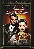 Ana De Los Mil Días [DVD]