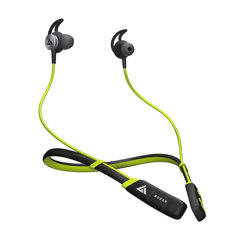 Boult Audio Probass Curve Pro Review, Features, Price, Specs