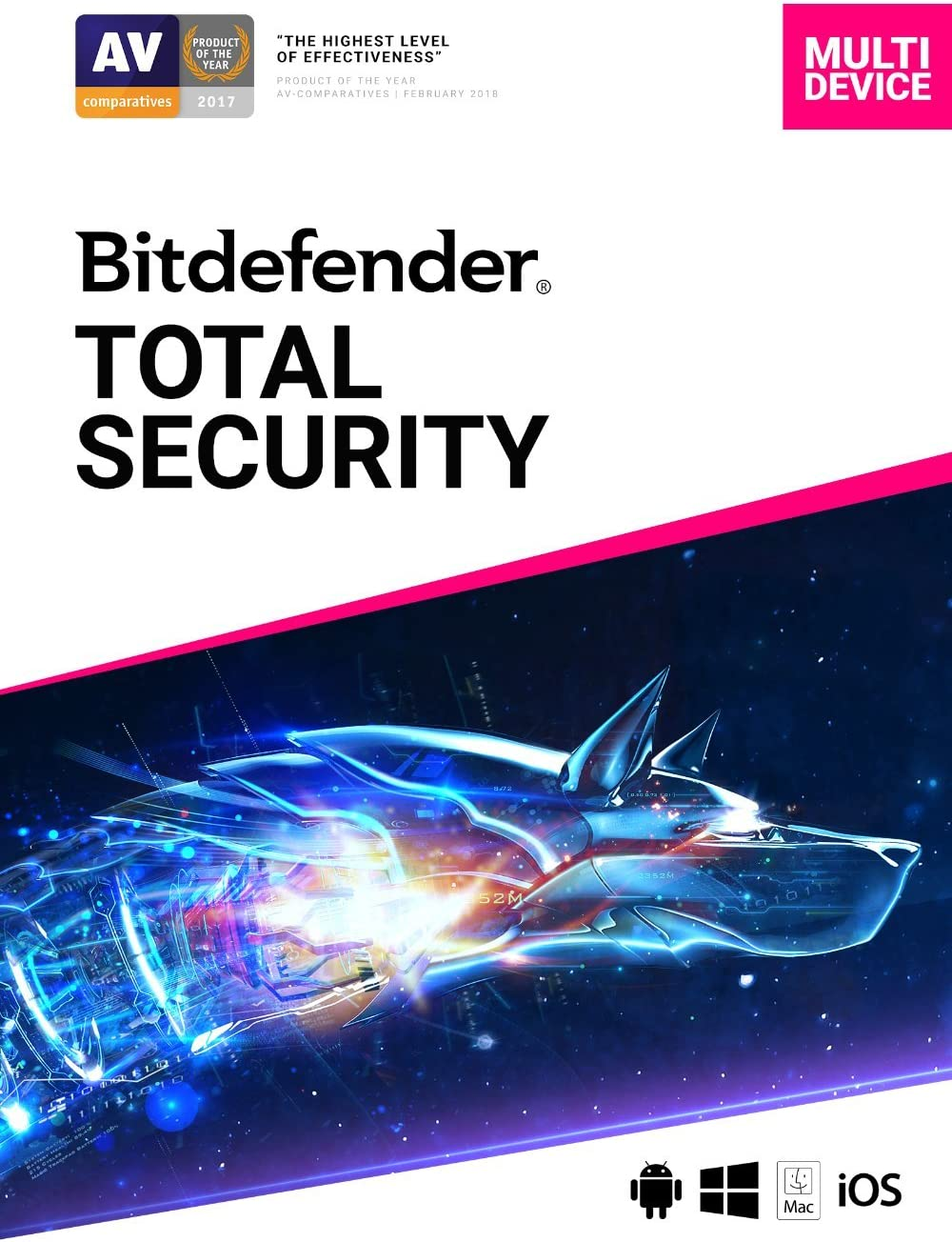 bitdefender free download full version 2018 with key