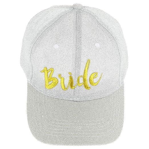 HomeDecTime Sombrero del Snapback del Casquillo del Sombrero De La ...